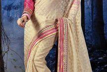saris nice