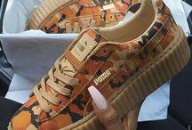 scarpe per shenzen