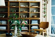 Living room / Refurb ideas