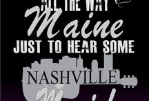 Nashville Custom Shirts / Nashville Custom Shirts is a collection of original designs by Ken Bradford to be featured on men's and women's t-shirts, hoodies, and other custom gifts with a Nashville, TN touch.   #Nashvilletshirts #Nashville #MusicCityUSA