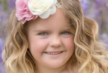 Headband Galore - Baby, Toddler, Girl