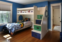 Pugliese Interiors / Room Installations: Flooring, Hardwood, Tile, Carpeting, Area Rugs, Blinds, Cabinetry