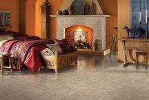 Tiles / Ceramic and Porcelain Tiles for your home