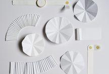 Furniture-intdustrial design