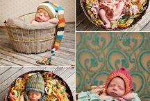 Photos of Babies!!!