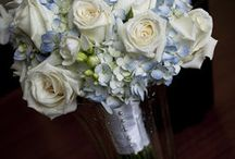 Wedding Ideas / by Marielle Cottee