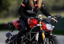 Girls Need Speed / Every moto and car that i like very much