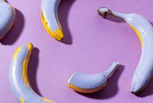 Purples / by Amelieke Van de Lavoir