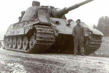 carri Germania