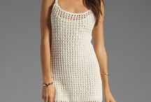 Crochet fácil