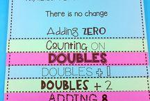 1CMaths
