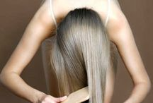 Hair Products & Tools / Hair Products & Tools
