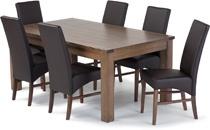 Dining Room Furntiure / Quality Dining Room Furniture @ http://furnituretrader.com.au/category/dining/