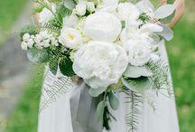 Зеленые свадьбы