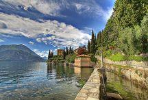 Beautiful Italy: Lombardy