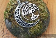 Arbre de Vie/Tree of Life