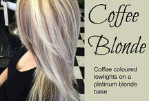 blond suvitat