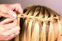 Braid video Tutorials