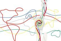Design Graphic / Portfolio of our works