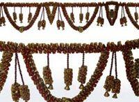 Diwali Decorative Gifts