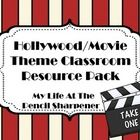Classroom Themes / So many fun ideas to bring a theme into your room!