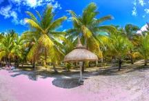 Mauritius Edited