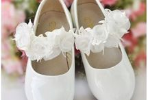 Communion Shoes | Zapatos para Comunion