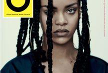 ID Magazine Brief