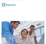 White Papers / by Experian