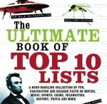 List books