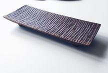 Art/ wood