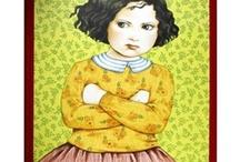 Art-Mary Engelbreit