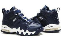 Nike Basketball Shoes / Charles Barkley Shoes, Nike Basketball Shoes, cheap Charles Barkley Shoes, Wholesale Charles Barkley Shoes