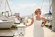 wedding / by Holly Nunes