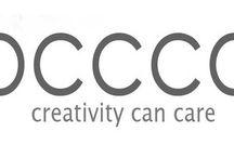 cocccon - gewaltfreie Seide