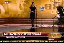 Türk sanat müziği ve türkçe müzik