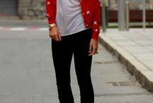 Dress Them / Kids fashion