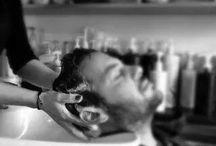 plaisir hairstylist group