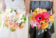 Wedding / by Lindsey Owen