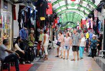 Marmaris İçmeler Turu / Marmaris İçmeler Turu Fiyatları İçin www.oludeniztravel.com Adresini Ziyaret Edin