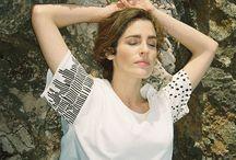 COLECCIÓN TANIT V16 / Desde Draps estamos encantados de presentar la colección  de ropa TANIT - Moda slowfashion Tiene un algodón 100% ORGÁNICO Las piezas han sido diseñadas Y FABRICADAS en Mallorca Los estampados se hacen prenda por prenda #simplicidad #atemporalidad #calidad