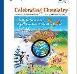 K-8 Resources / Your go to for all chemistry classroom resources on the K-8 level!