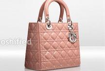 Bag Lovers