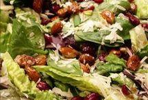 Lettuce Get Crazy!