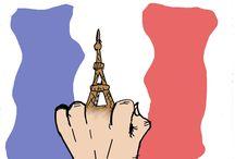 Contre la tyrannie des religions extremistes