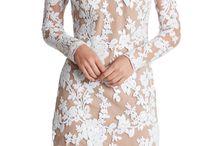 Groomsmaid Dresses