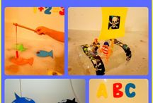 Toys DIY