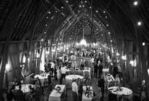 St. Joseph Farm- Granger, Indiana / If you are hosting 20 or 2,000, the experienced staff at Burns Rent-Alls can assist you with your every need for party rentals and event rentals in the Mishawaka IN area.