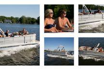 Boating Lifestyles