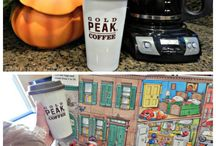 Food and Beverage / Food and Beverage posts